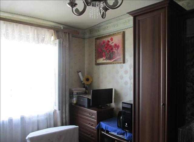 Купить квартиру комнату ростов